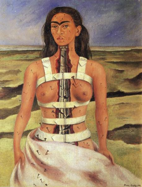 frida-kahlo-paintings-deerdo-you-enjoy-the-work-of-frida-kahlo--what-is-your-favorite-painting-mz6i2rfk