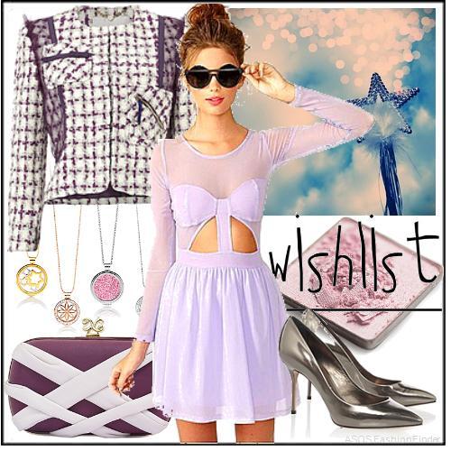 outfit_large_1d39dec7-b554-4d4e-8670-987766f0a519