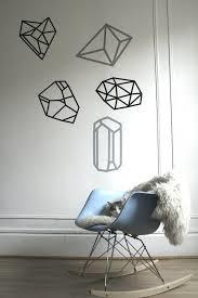 MML Diamants