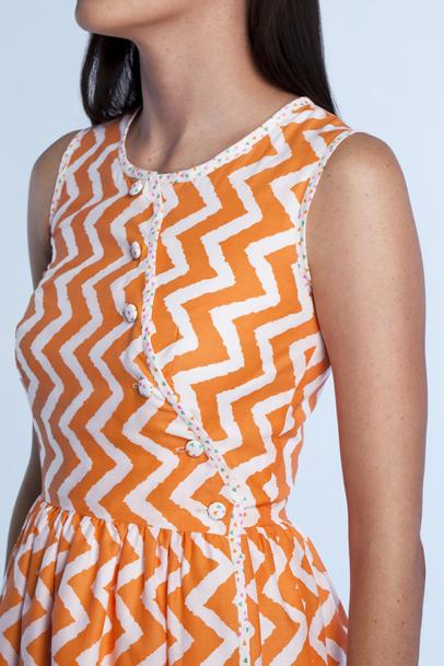 Wrap-Around-Dress-Front-1