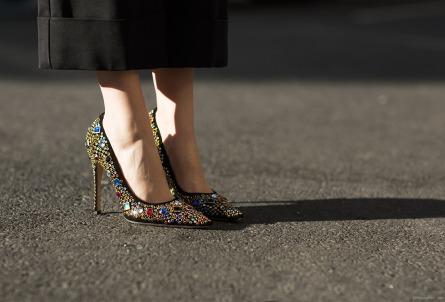 miu-miu-heels_garance-dore